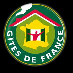 Gîte de France logo
