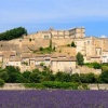 ChateauGrignan2